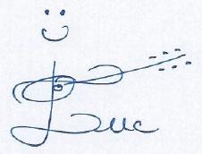 signature-luc